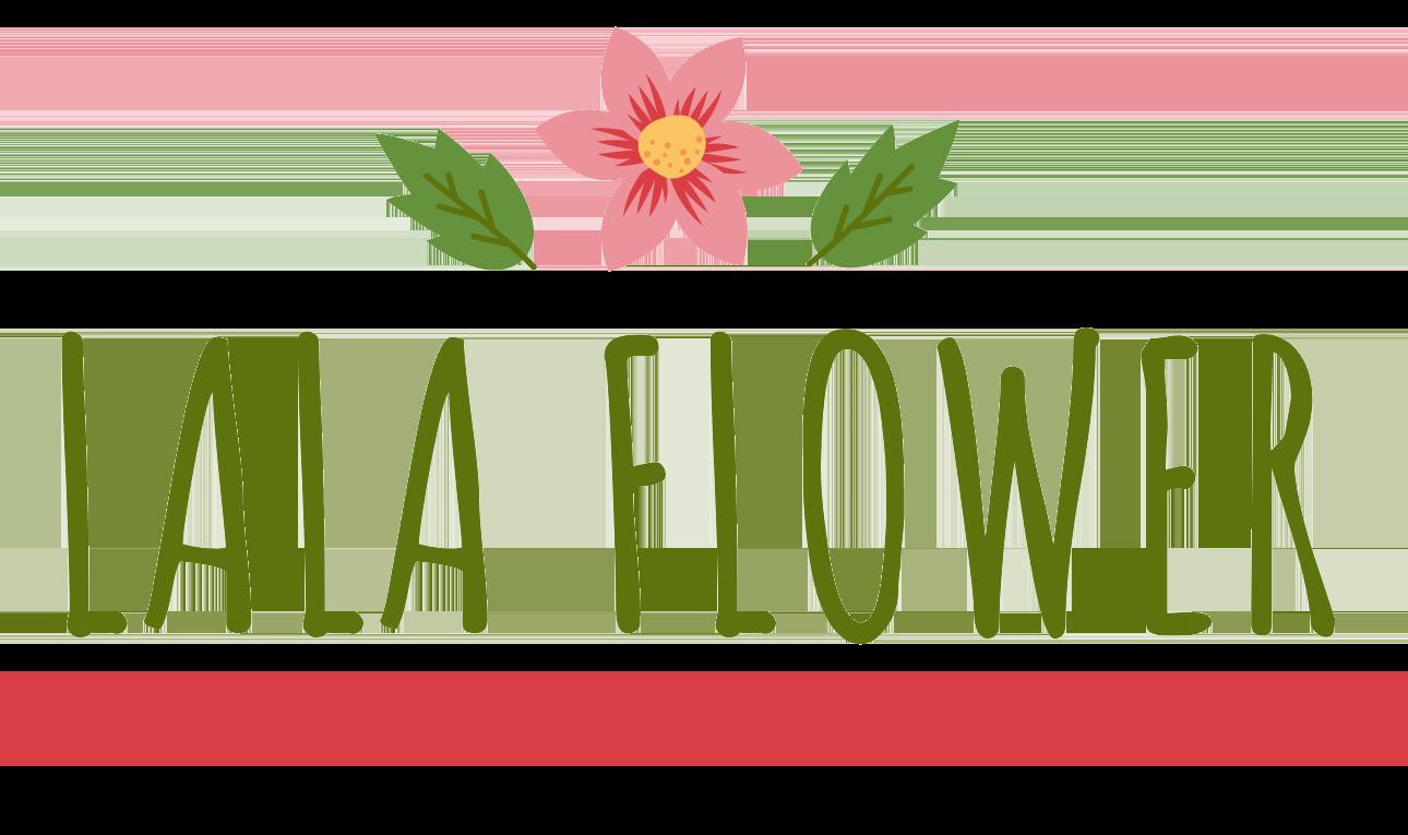 Lala Flower - Shop hoa tươi tại Buôn Ma Thuột